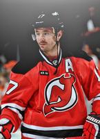 Avatar NHL Kovalc15