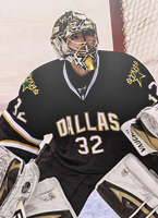 Avatar NHL Lehton11