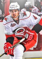Avatar NHL Mcbain11