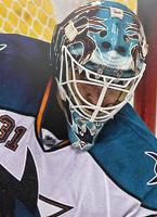 Avatar NHL Niemi10
