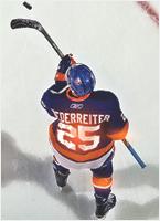 Avatar NHL Ninorr10