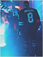 Avatar NHL Pavels10