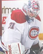 Avatar NHL Price10