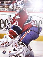 Avatar NHL Price111