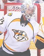 Avatar NHL Rinne310