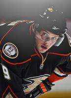 Avatar NHL Ryan210