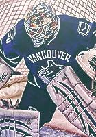 Avatar NHL Schein10