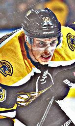 Avatar NHL Seguin12