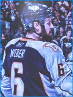 Avatar NHL Shea_w12