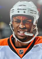 Avatar NHL Simond10