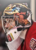 Avatar NHL Smith10