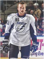 Avatar NHL Stamko14