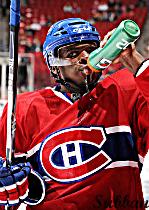 Avatar NHL Subban11