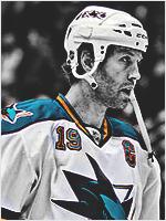Avatar NHL Thornt11