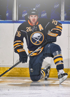 Avatar NHL Vanek10