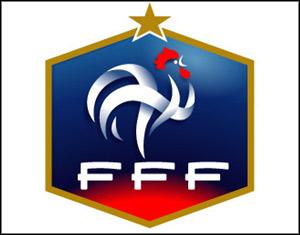 Modèle nation . Logo_f10