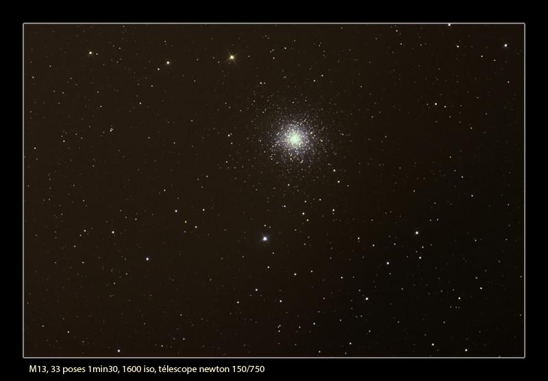 astronomie - Page 4 M1310