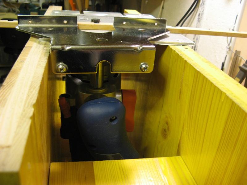Il mio laboratorio ... ( Cantina cantiere navale + Box in appoggio ) Img_0915