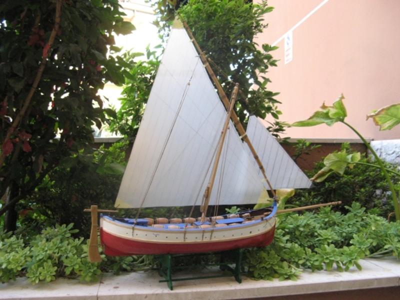 Galleria di Bruno Belli Img_4511
