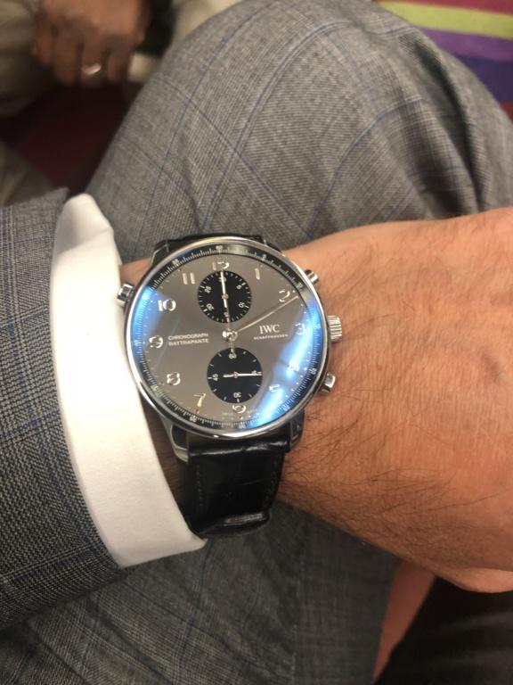 FEU de vos montres sur votre lieu de travail ! - tome 2 - Page 21 Du_13_10
