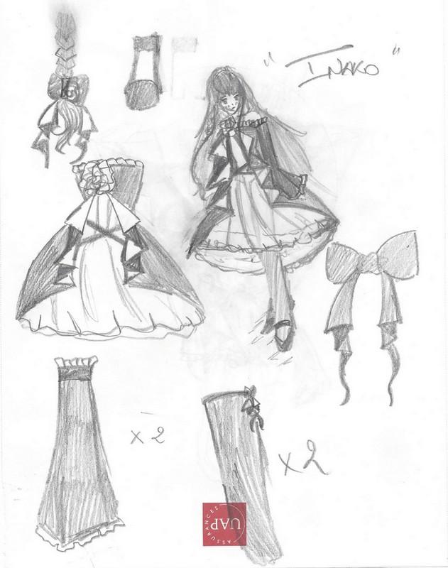 La table à dessin de Jenna :P Scan0010