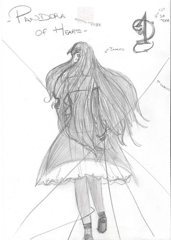 La table à dessin de Jenna :P Scan0011