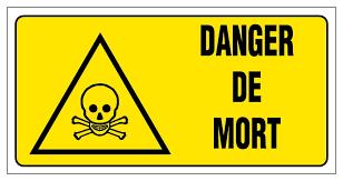 Tête d'obus - dangereux ? Images10