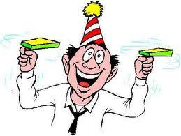Biagio Birthday!!! Images10