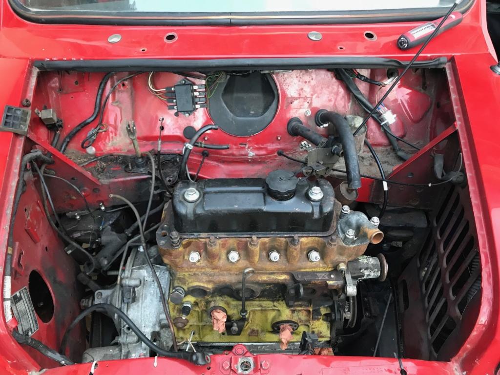 cdauv : Mini 1000 Red Flame 617e4810