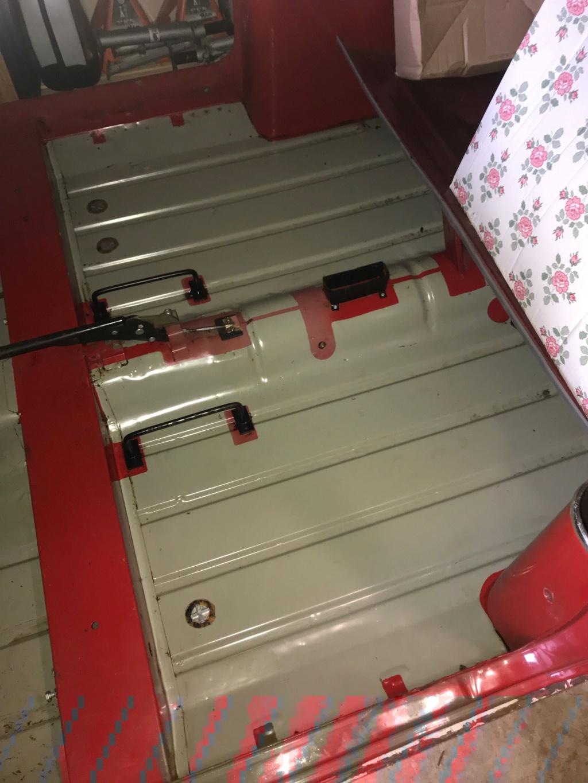 cdauv : Mini 1000 Red Flame Img_1415