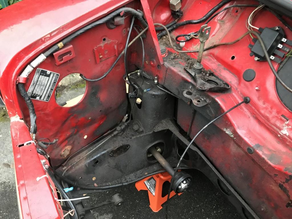 cdauv : Mini 1000 Red Flame Img_1513
