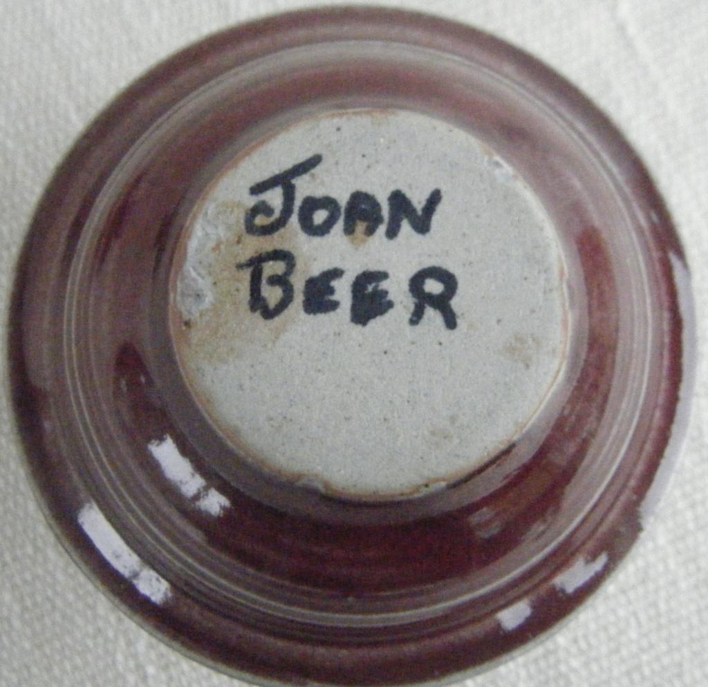 Joan Beer Joan_b10