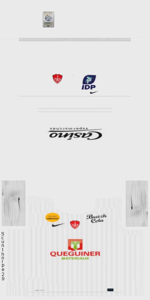 Pour poster vos créations de Maillot...c'est ici - Page 7 00120010
