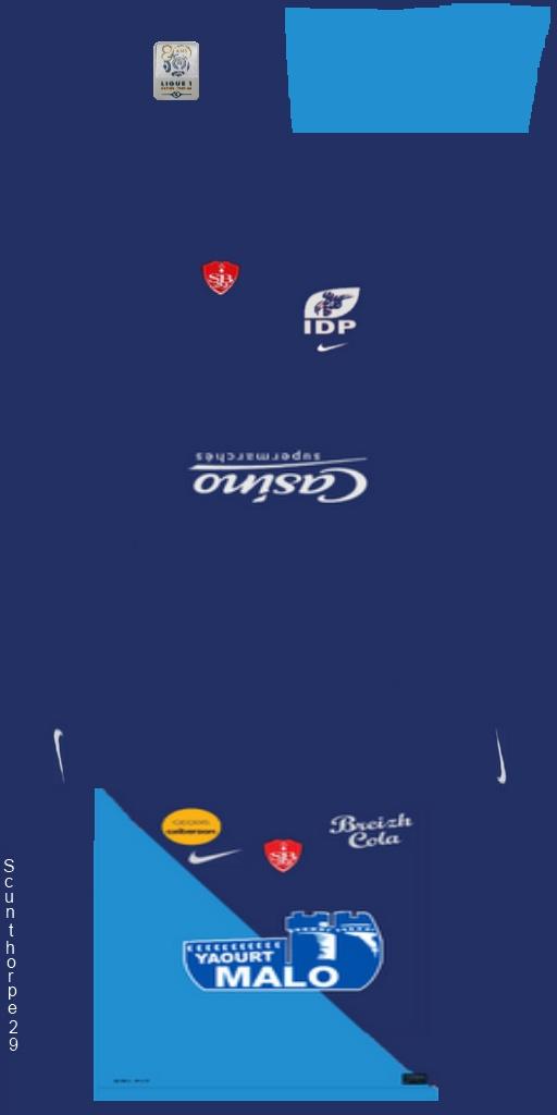 Pour poster vos créations de Maillot...c'est ici - Page 7 00120012
