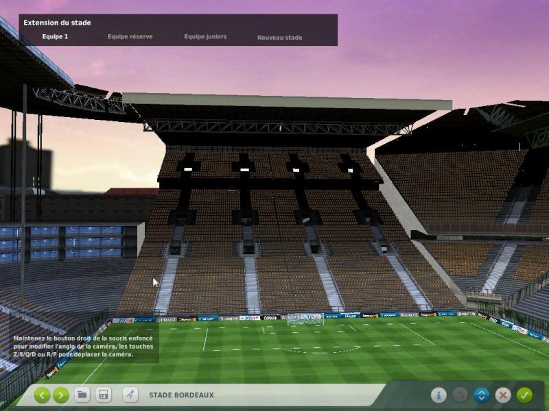 Pour Poster vos créations de stades par l'éditeur inclus dans le jeu, c'est ici ! - Page 10 2012_012
