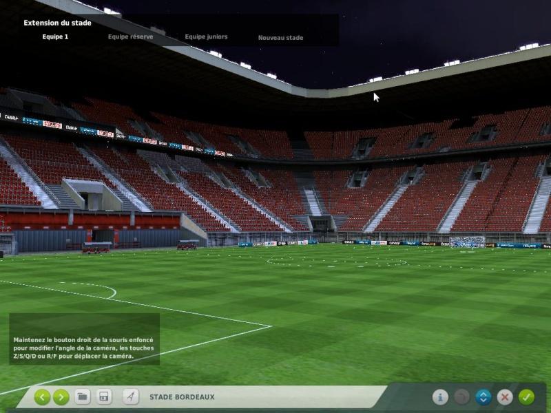 Pour Poster vos créations de stades par l'éditeur inclus dans le jeu, c'est ici ! - Page 10 2012_013