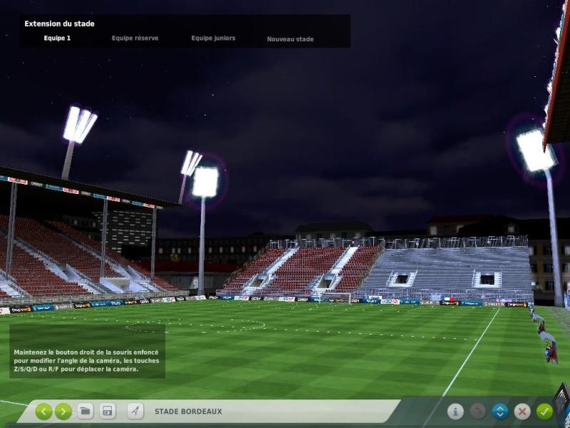 Pour Poster vos créations de stades par l'éditeur inclus dans le jeu, c'est ici ! - Page 10 2012_014