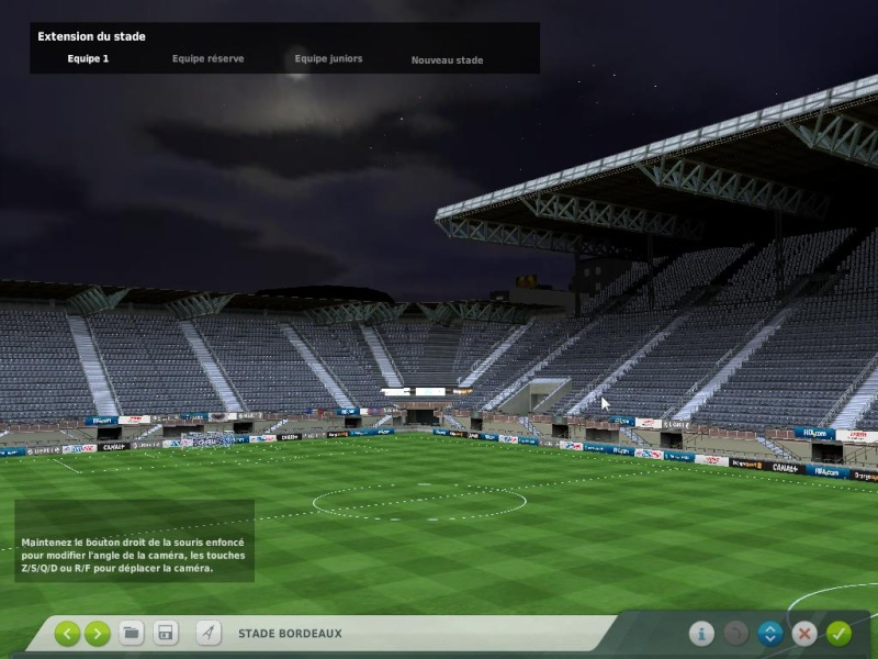 Pour Poster vos créations de stades par l'éditeur inclus dans le jeu, c'est ici ! - Page 10 2012_015
