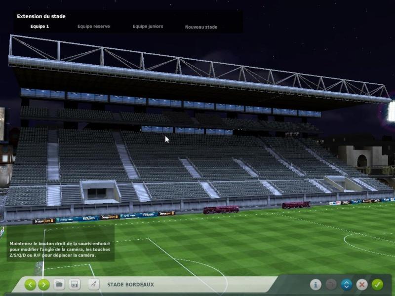 Pour Poster vos créations de stades par l'éditeur inclus dans le jeu, c'est ici ! - Page 10 2012_016