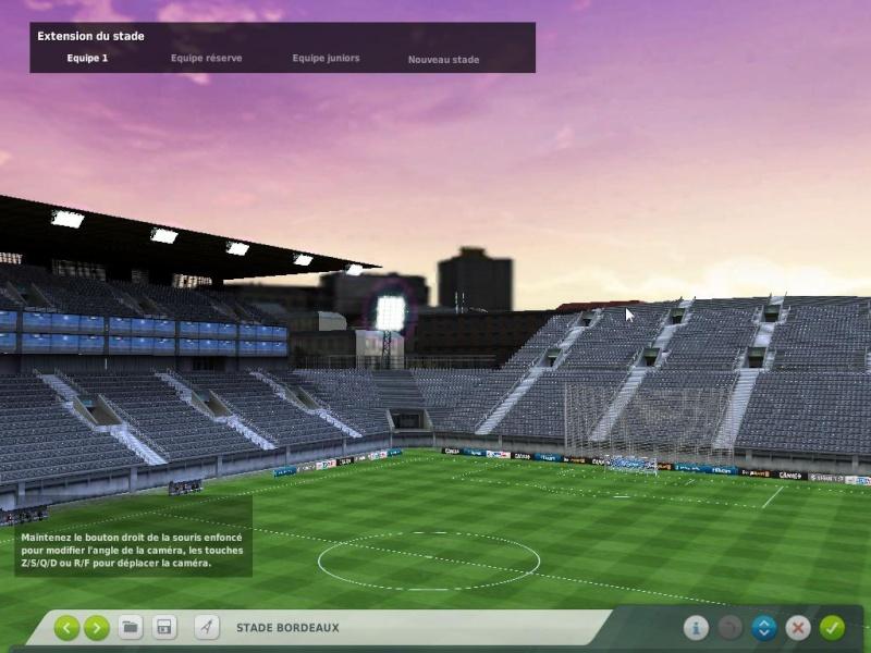 Pour Poster vos créations de stades par l'éditeur inclus dans le jeu, c'est ici ! - Page 10 2012_017