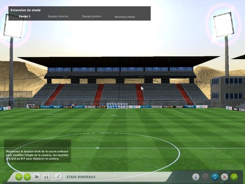 Pour Poster vos créations de stades par l'éditeur inclus dans le jeu, c'est ici ! - Page 10 2012_019