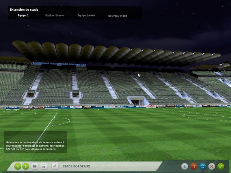 Pour Poster vos créations de stades par l'éditeur inclus dans le jeu, c'est ici ! - Page 10 2012_020
