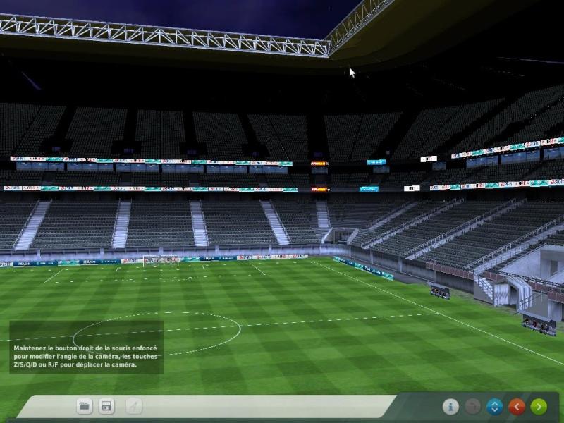Pour Poster vos créations de stades par l'éditeur inclus dans le jeu, c'est ici ! - Page 10 2012_021