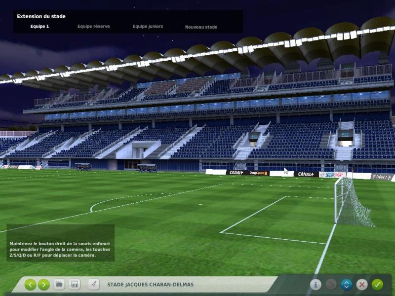 Pour Poster vos créations de stades par l'éditeur inclus dans le jeu, c'est ici ! - Page 10 Bastia10