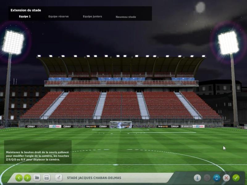 Pour Poster vos créations de stades par l'éditeur inclus dans le jeu, c'est ici ! - Page 10 Dfco11