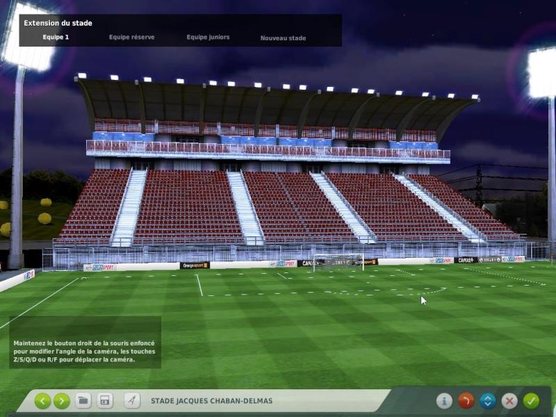 Pour Poster vos créations de stades par l'éditeur inclus dans le jeu, c'est ici ! - Page 10 Dijon10