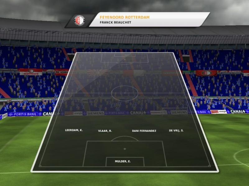 Pour Poster vos conversions de stades FIFA, c'est ici ! Feye10