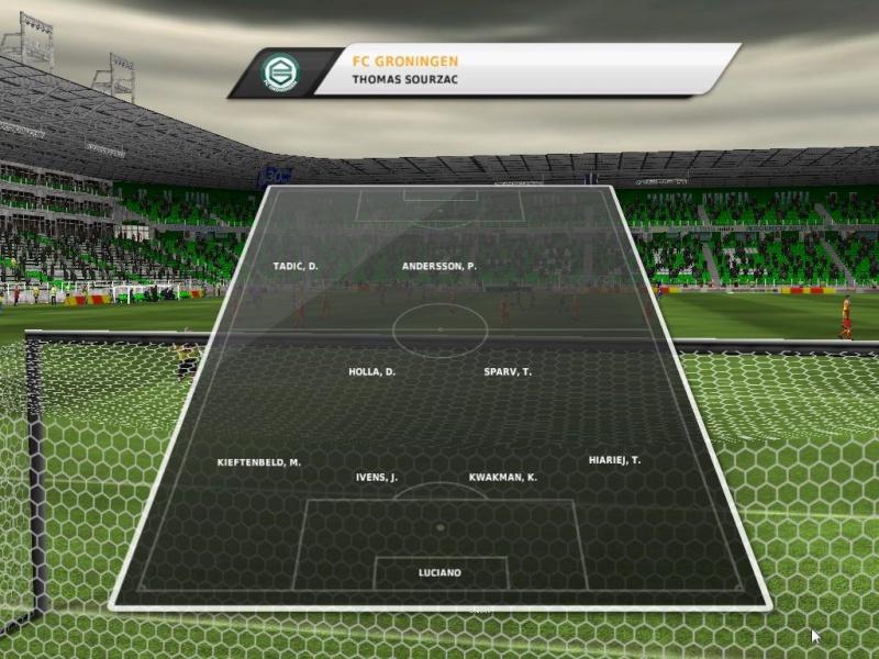 Pour Poster vos conversions de stades FIFA, c'est ici ! Gronin10