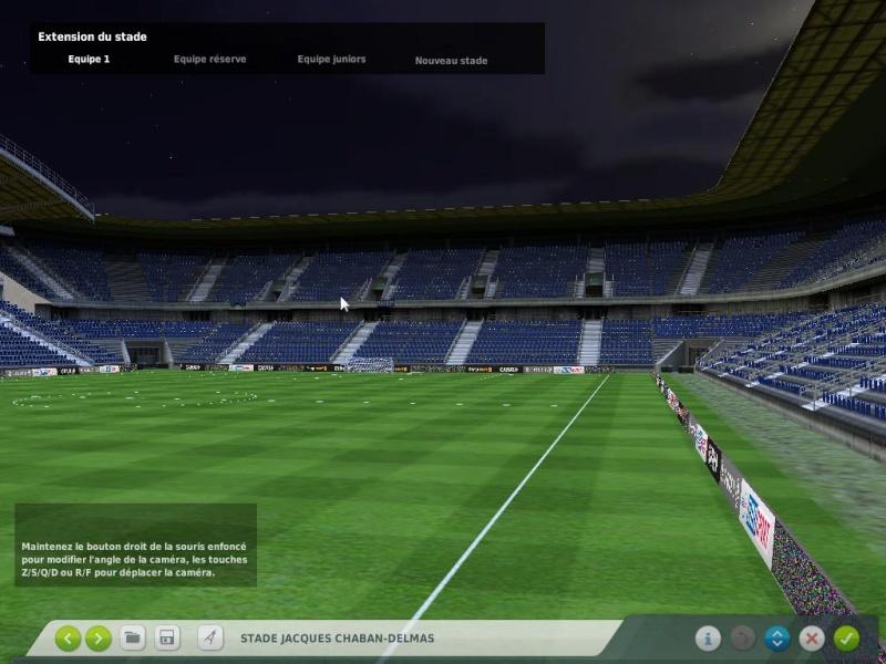 Pour Poster vos créations de stades par l'éditeur inclus dans le jeu, c'est ici ! - Page 10 Hac10