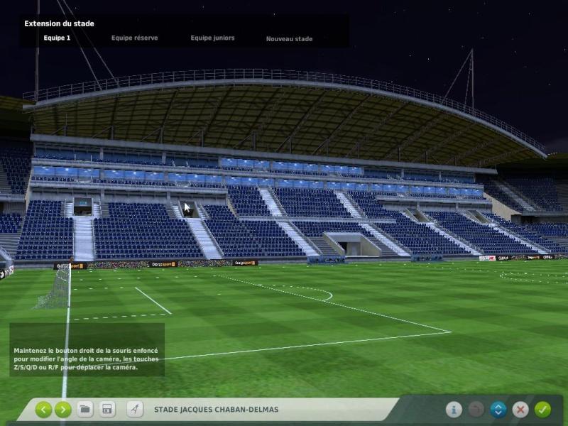 Pour Poster vos créations de stades par l'éditeur inclus dans le jeu, c'est ici ! - Page 10 Hac_110